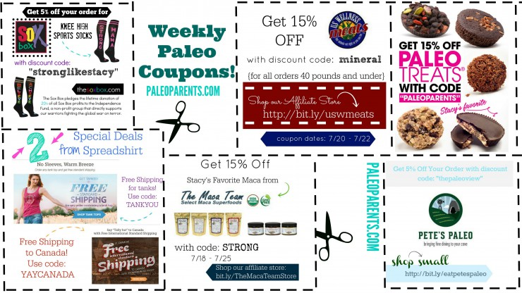 coupon collage4