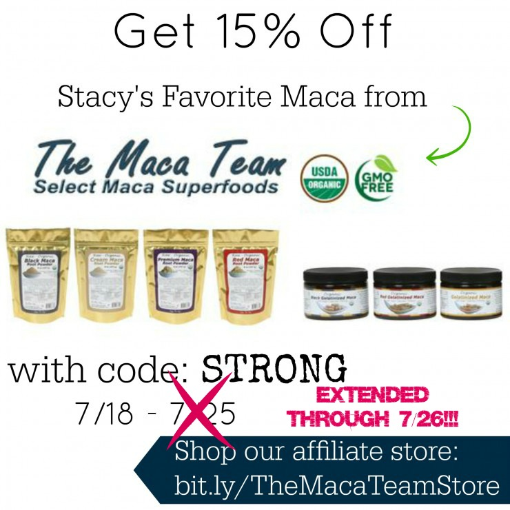 maca-coupon-extended