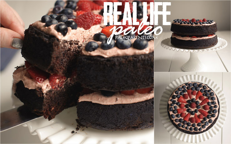 Chocolate-Berry-Layer-Cake-from-Real-Life-Paleo-by-PaleoParents