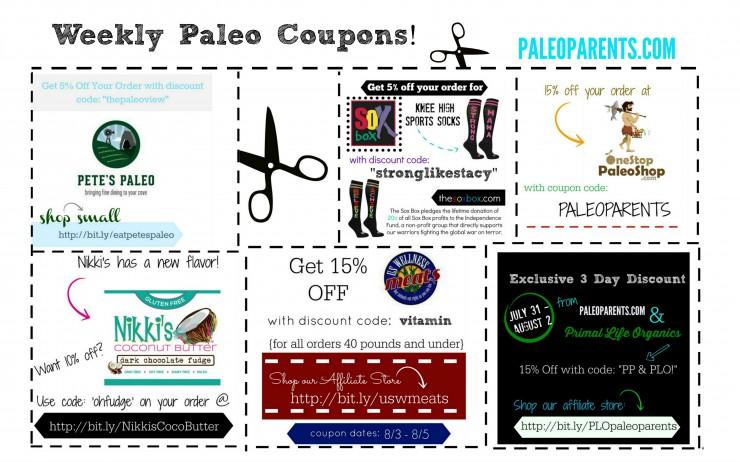 coupon collage 5b