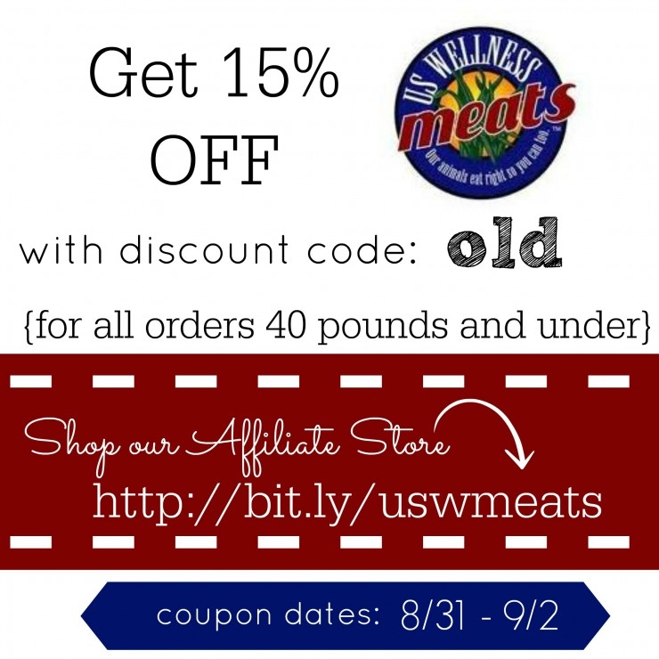 us wellness meats coupon old
