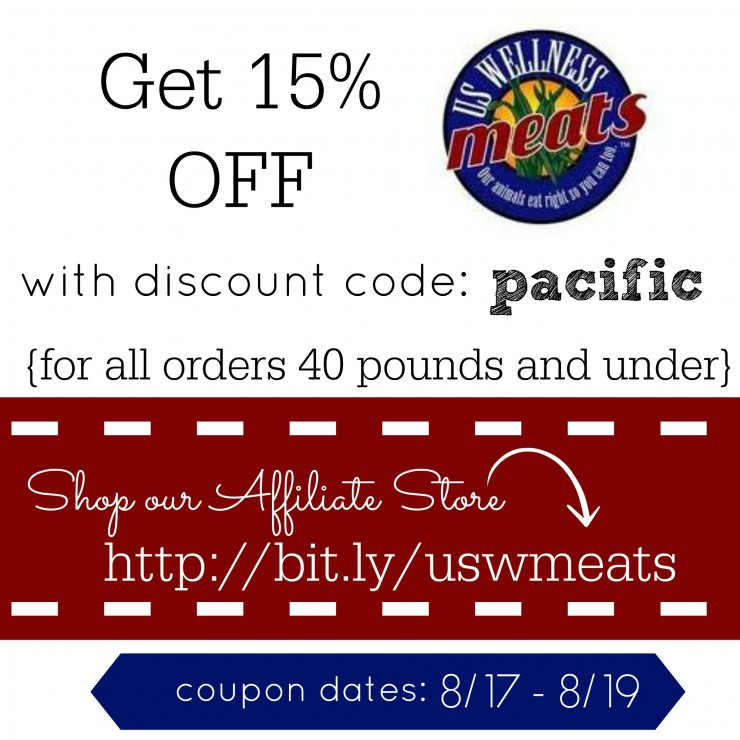us wellness meats pacific