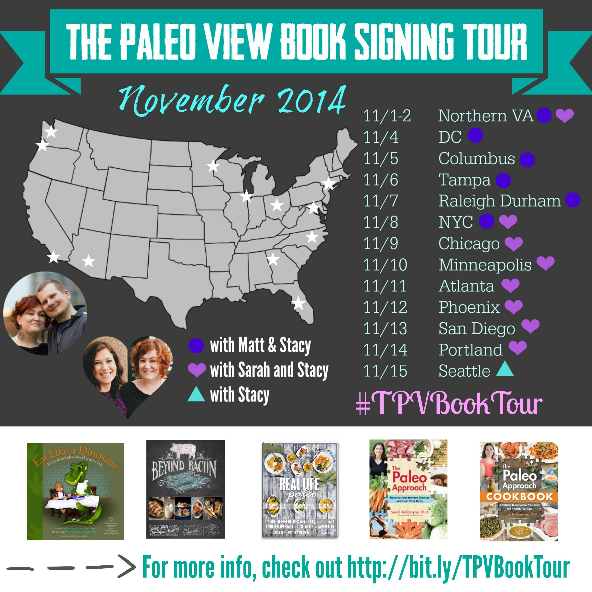Book Tour Image FINAL