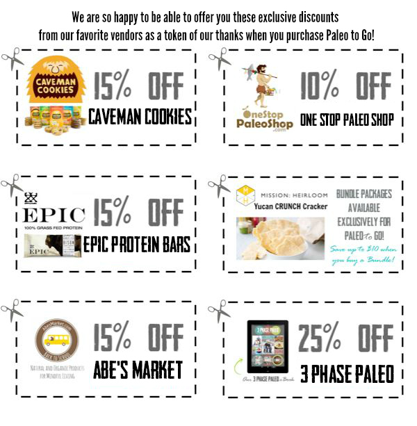 bigger coupon page