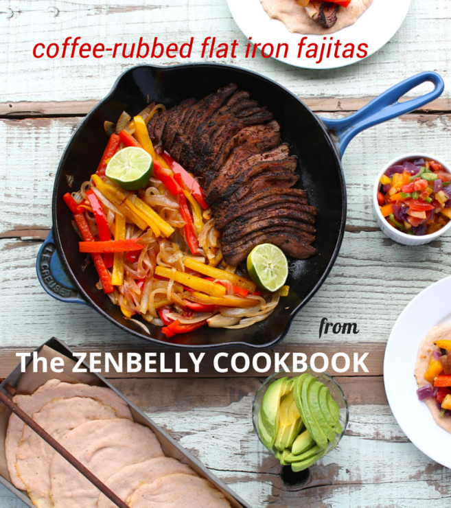 coffee_rubbed_fajitas (1)
