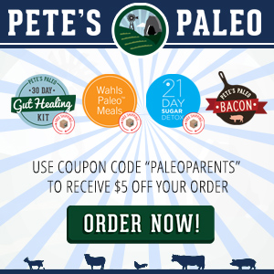 petes_paleo_parents