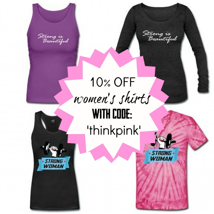 Paleo Parents Women's Shirts on Sale