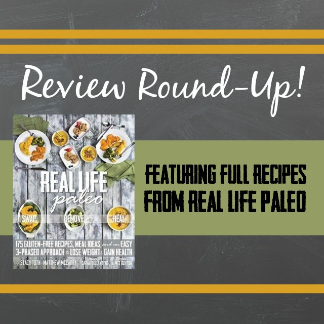 RLP Review Round-Up Graphic