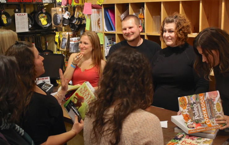TPV,NYBookTour,Brittany Barton - PaleoParents,Image12