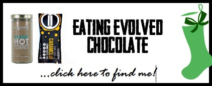 Gift Guide Eating Evolved Pic, Paleo Parents 2014 Christmas