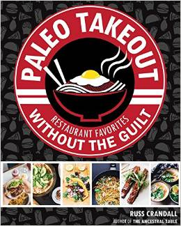 Paleo Books Steals & Deals - One Day Discounts on Top E-Books!