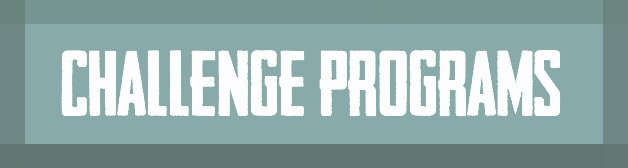 Primal Life Challenge Programs
