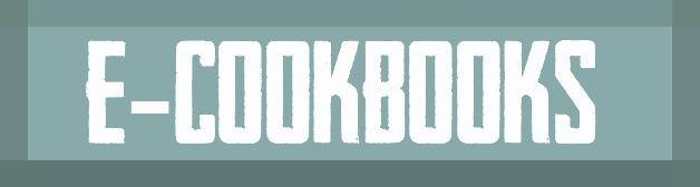 Primal Life E Cookbooks