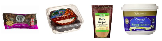 paleo pantry baking essentials, Paleo parents weekend wrap up 5/9: Flippin' WHAT?! Plus, PERFECT Warm Weather Recipes!