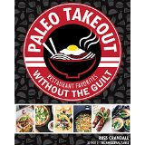 Paleo take out, Paleo Parents Weekend Wrap Up: All about Paleo Pasta