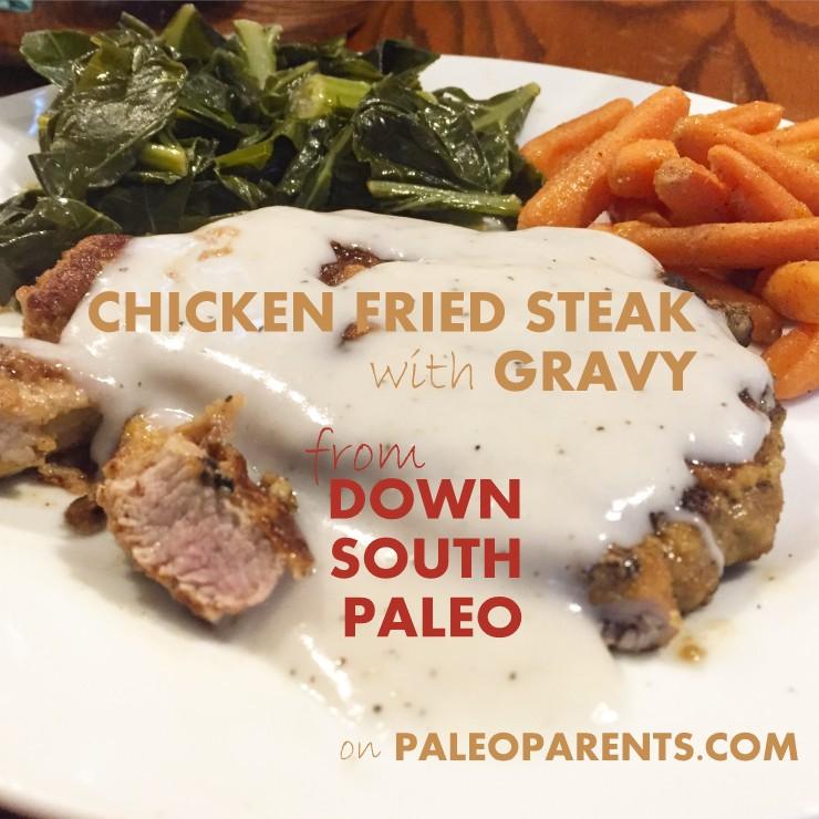 Paleo Parents Top 15 Posts of 2015