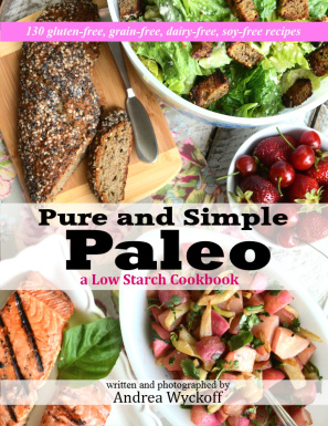 Pure and Simple Paleo, Paleo Parents Guest Post, Tahini Lamb Sliders, Forest and Fauna