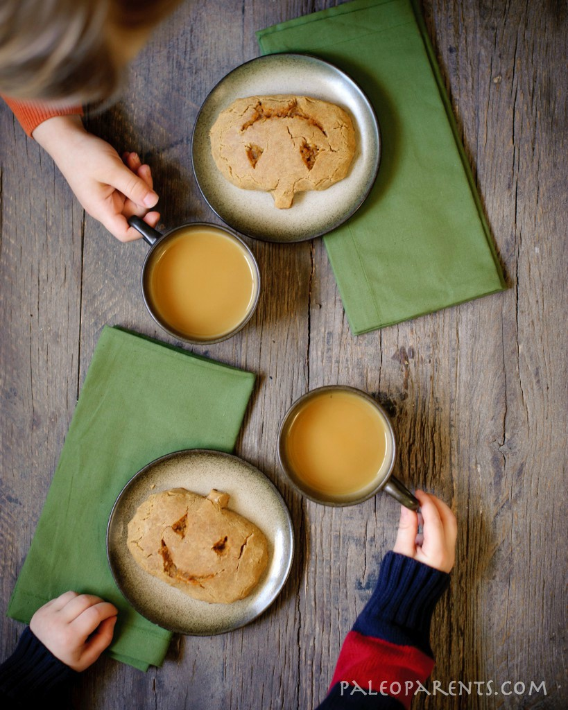 "Kid-Friendly-Pumpkin-Cider-""Latte""-Paleo-Parents-819x1024"