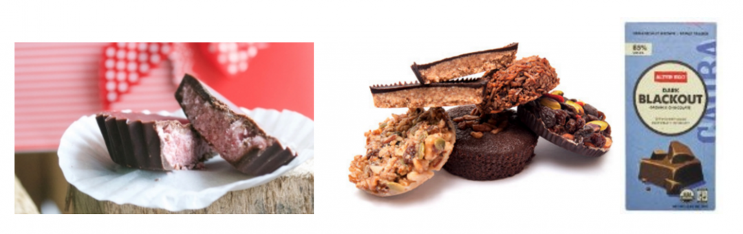 All the BEST Paleo Chocolate Recipes and Treats!