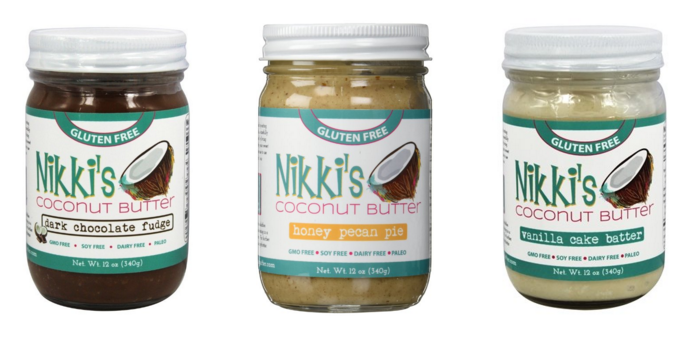 Nikkis coconut butter, Coconut Butter, Manna, And Concentrate - What's The Difference?! Are they the same? Paleo Parents