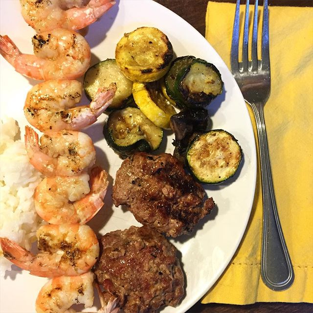 ... pork and shrimp party meatballs pork and shrimp meatball with fragrant