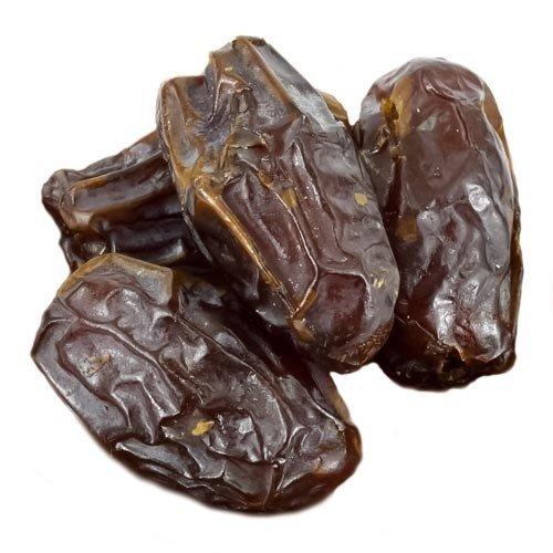 medjool dates, Dates: Our Favorite Paleo Sweetener! Plus Fruit-Sweetened Recipes! Paleo Parents