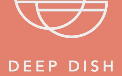 Guest Post, Russ Crandall, The Domestic Man: Deep Dish Season 1