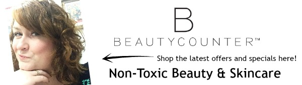 Beuatycounter coupon code
