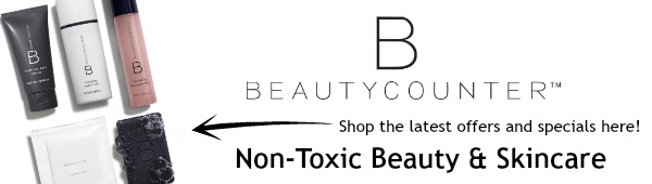 Beauty Counter coupon