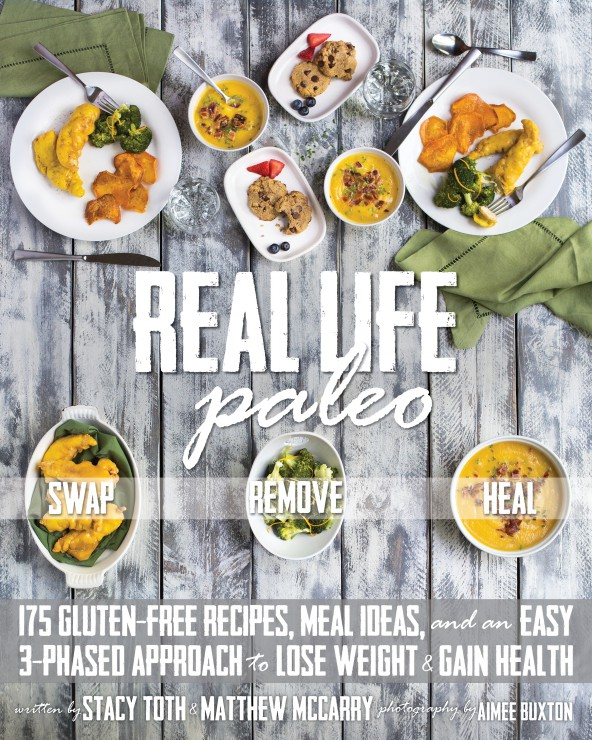 Real Life Paleo by PaleoParents (2)