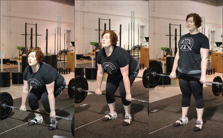 Stacy Crossfits on PaleoParents (5)