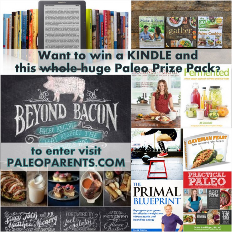 Whole-Paleo-Package-from-PaleoParents