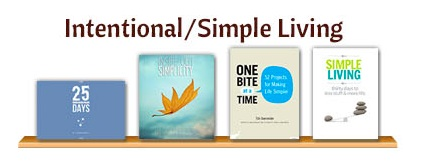 Harvest Your Health - Simple Living at PaleoParents