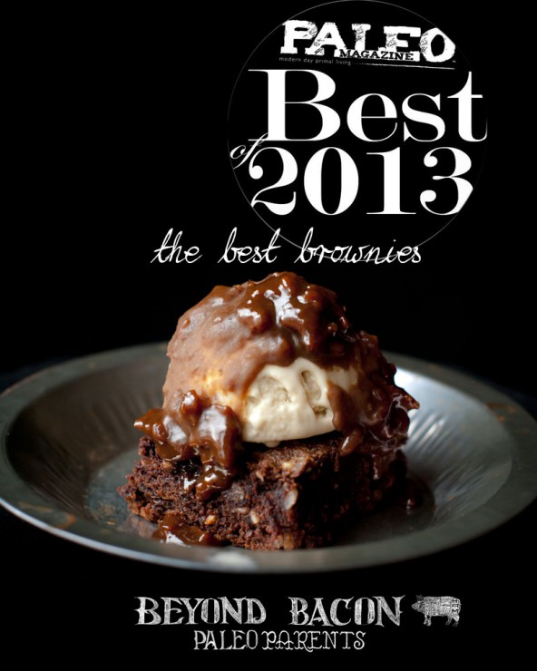 the-best-brownies-PaleoMag2013