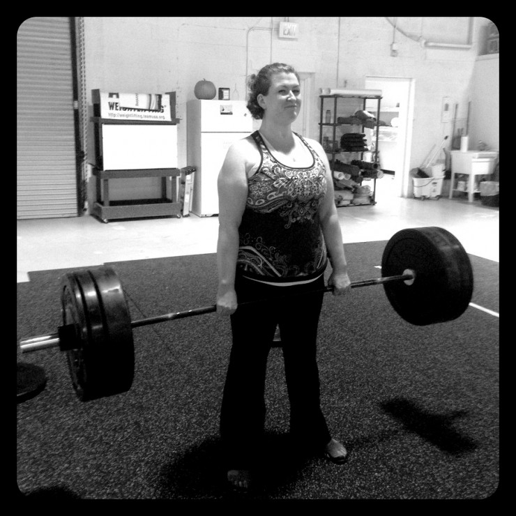 Crossfit-Day-13-193-DL-by-PaleoParents1