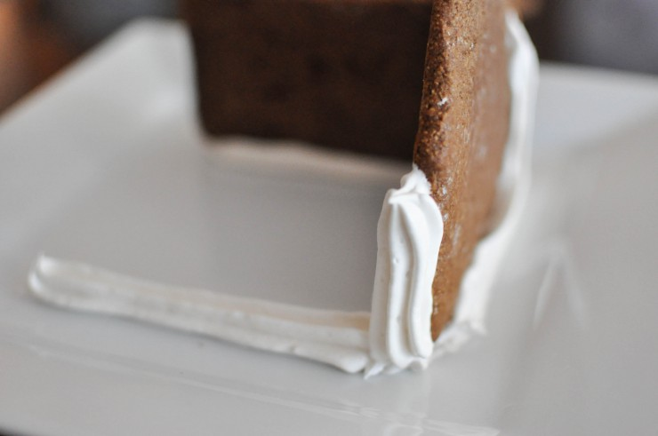 Paleo Gingerbread House _ Fed+Fit-83