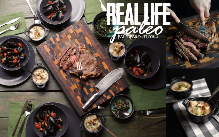 Restaurant-Dinner-from-Real-Life-Paleo-by-PaleoParents