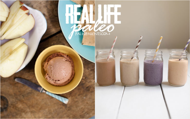 Snacks-from-Real-Life-Paleo-by-PaleoParents