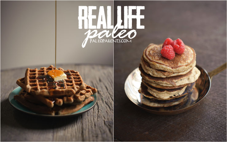 Waffles-and-Pancakes-from-Real-Life-Paleo-by-PaleoParents