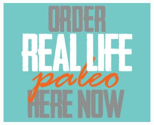 buy order real life paleo by paleo parents