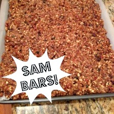 sam-bars-square