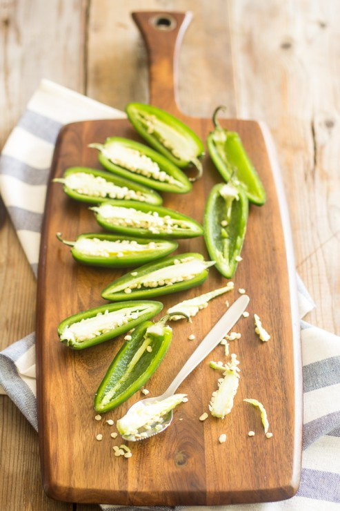 Baked Jalapeno Poppers-1
