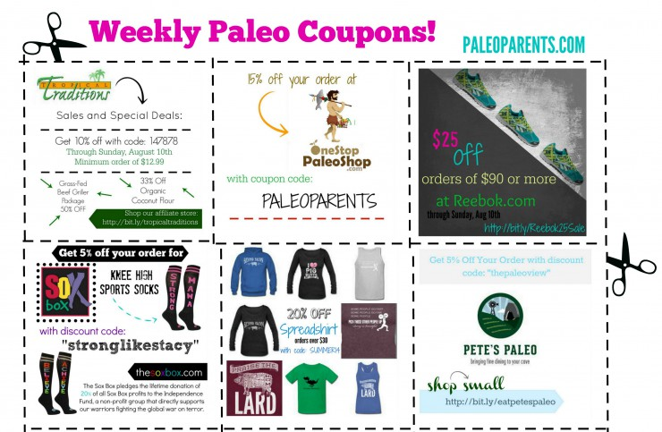 coupon collage 6