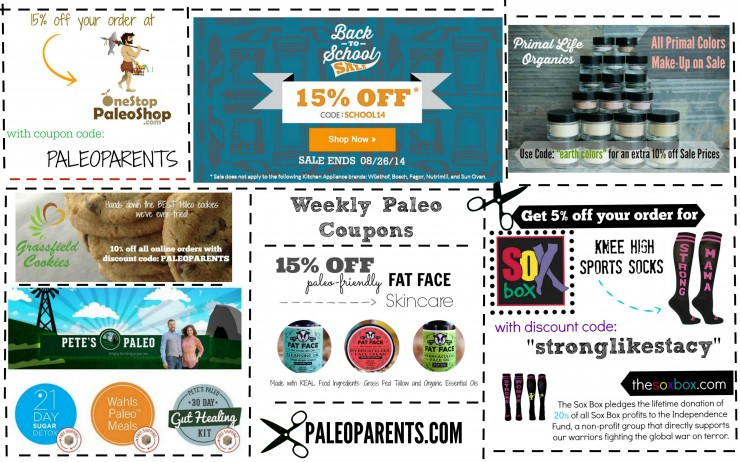 coupon collage8