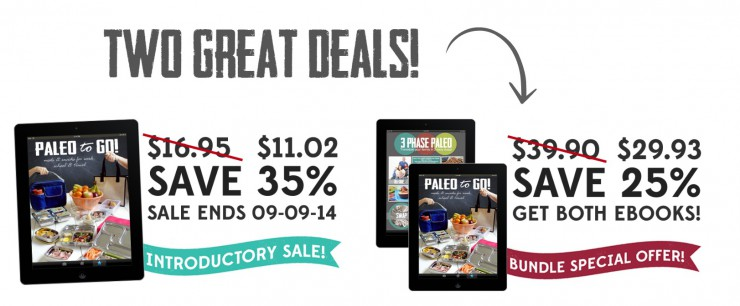 two great deals