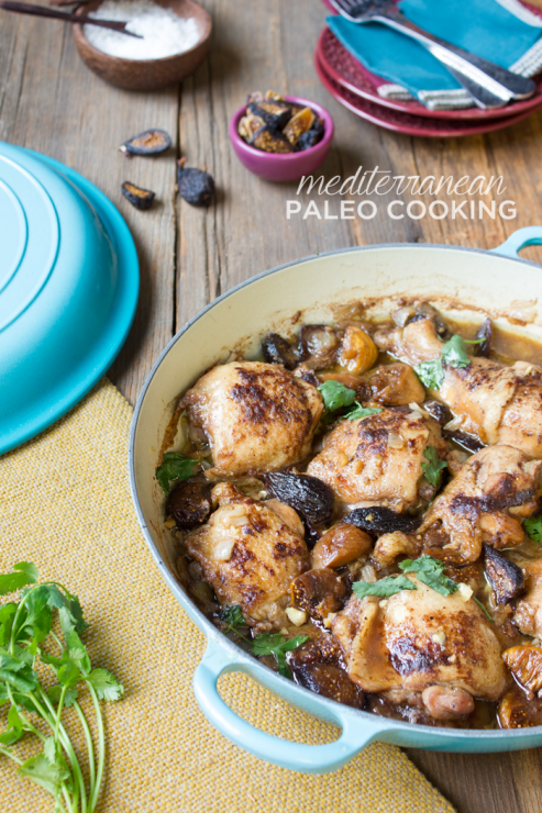 MPC-FigGingerChickenWide.Paleo Parents Guest Post, Image 2