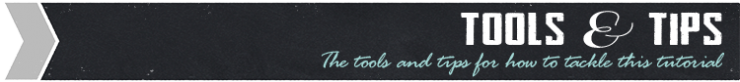 tutorial thursday tools & tips by paleo parents
