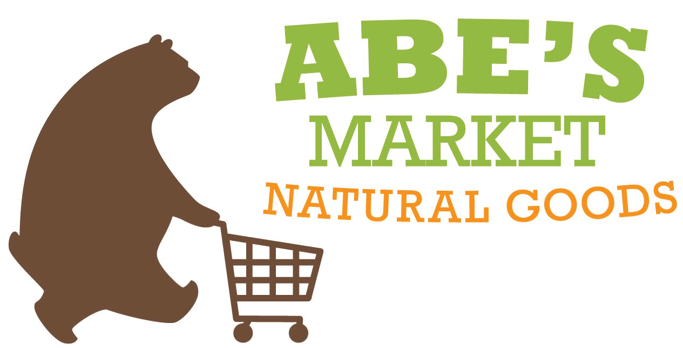 Abes Market, Paleo Parents Holiday Shopping Discount Guide