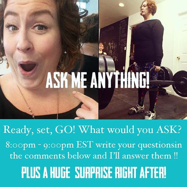 Ask Stacy anything, Paleo Parents Weekend Wrap Up, 3/15: GIVEAWAY, CRAZY COUPONS, An ANNOUNCEMENT And WHAT Cole Is Cooking!