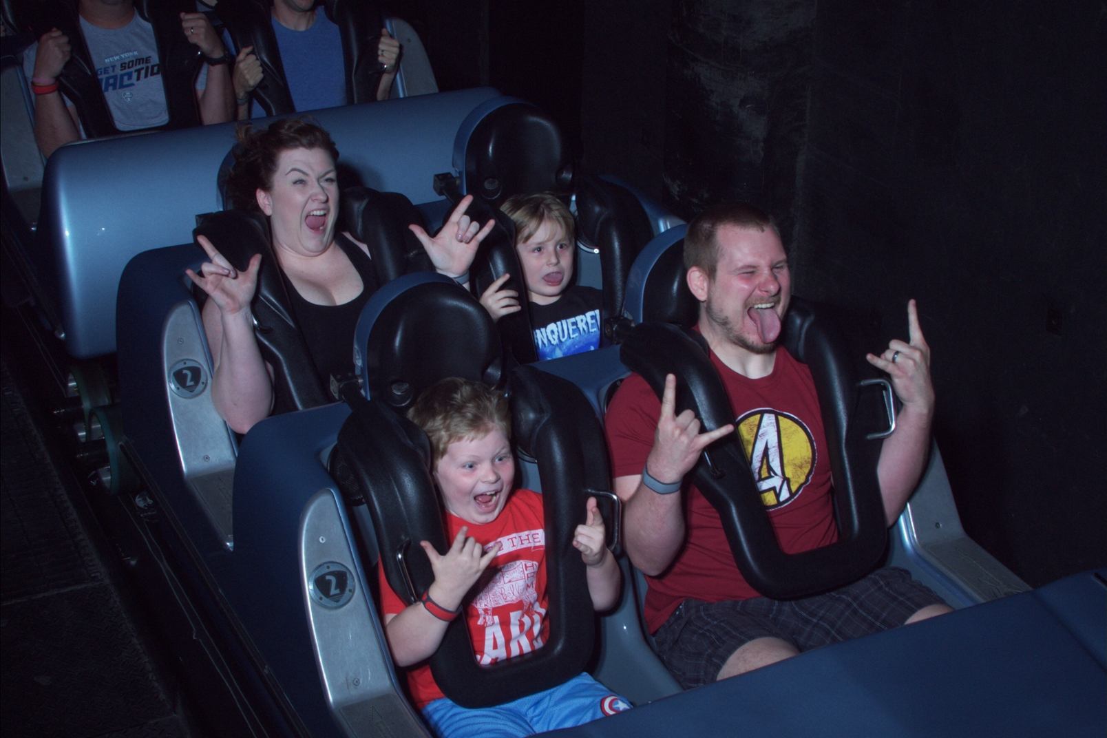 Family_Roller_Coaster_On_Paleo_Parents